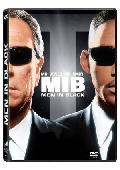 Comprar MEN IN BLACK (DVD)