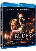 Comprar INTRUDERS (BLU-RAY)