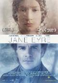 Comprar JANE EYRE (2011) (DVD)