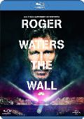 Comprar ROGER WATERS: THE WALL (BLU-RAY)