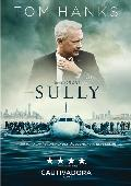 Comprar SULLY - DVD -