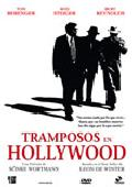 Comprar TRAMPOSOS EN HOLLYWOOD