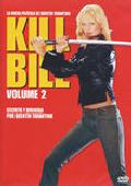 Comprar KILL BILL VOL.2 (DVD)