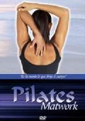 Comprar PILATES MATWORK
