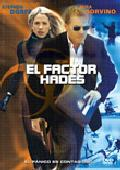 Comprar EL FACTOR HADES