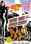 Comprar DEVIL GIRL FROM MARS: EDICION LIMITADA (VERSION ORIGINAL)