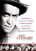 Comprar JAMES STEWART: COLECCION WESTERN