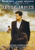 Comprar EL ASESINATO DE JESSE JAMES POR EL COBARDE ROBERT FORD