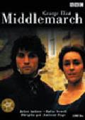 Comprar PACK MIDDLEMARCH