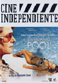 Comprar SWIMMING POOL: COLECCION CINE INDEPENDIENTE