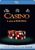 Comprar CASINO (BLU-RAY)
