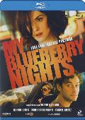 Comprar MY BLUEBERRY NIGHTS (BLU-RAY)