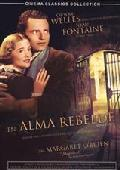Comprar ALMA REBELDE: CINEMA CLASSICS COLLECTION (DVD)