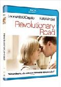 Comprar REVOLUTIONARY ROAD (BLU-RAY)