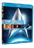 Comprar STAR TREK IV: MISION: SALVAR LA TIERRA (BLU-RAY)
