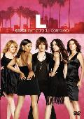 Comprar L: SEXTA TEMPORADA COMPLETA (DVD)