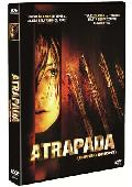 Comprar ATRAPADA (BURNING BRIGHT) (DVD)