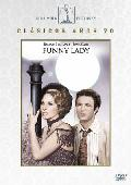 Comprar FUNNY LADY: CLASICOS AOS 70 (DVD)