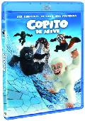 Comprar COPITO DE NIEVE (BLU-RAY)