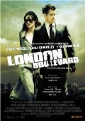 Comprar LONDON BOULEVARD (DVD)