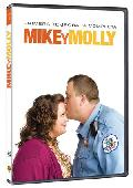 Comprar MIKE Y MOLLY: TEMPORADA 1 COMPLETA (DVD)