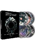 Comprar GHOST IN THE SHELL: STAND ALONE COMPLEX 2ND GIG. TEMPORADA 2 (DVD
