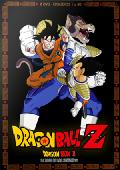 Comprar DRAGON BALL Z BOX 1 (DVD)