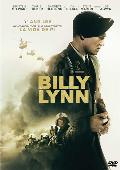 Comprar BILLY LYNN - DVD -