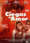 Comprar CIEGAS DE AMOR (DVD)