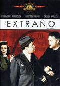 Comprar EL EXTRA�O (TWENTIETH CENTURY FOX HOME ENTERTAINMENT)