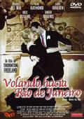 Comprar VOLANDO HACIA RIO DE JANEIRO (RKO) (DVD)
