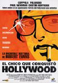 Comprar EL CHICO QUE CONQUISTO HOLLYWOOD (DVD)