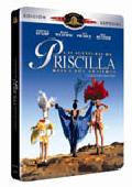 Comprar LAS AVENTURAS DE PRISCILLA, REINA DEL DESIERTO: EDICION ESPECIAL