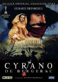 Comprar CYRANO DE BERGERAC (EDICION ESPECIAL COLECCIONISTAS)(INCLUYE LIBR