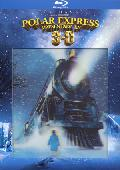 Comprar POLAR EXPRESS 3D (BLU-RAY)