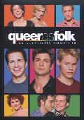 Comprar PACK QUEER AS FOLK: LA COLECCION COMPLETA