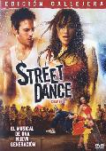 Comprar STREET DANCE (STEP UP 2): EDICION CALLEJERA
