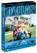 Comprar DALLAS: TEMPORADAS 1 Y 2