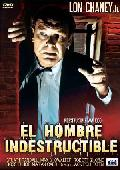Comprar EL NOMBRE INDESTRUCTIBLE