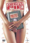 Comprar PACK AMERICAN PIE 5, 6 Y 7 (DVD)