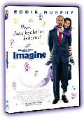 Comprar IMAGINE (DVD)