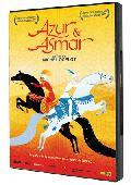 Comprar AZUR & ASMAR (DVD)