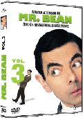 Comprar MR. BEAN VOLUMEN 3: EDICION RESTAURADA DIGITALMENTE (VERSION ORIG