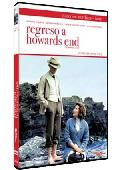 Comprar REGRESO A HOWARDS END (EDICION ECONOMICA) (DVD)