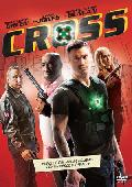 Comprar CROSS (DVD)
