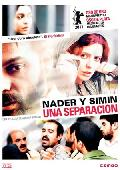 Comprar NADER Y SIMIN, UNA SEPARACION (DVD)