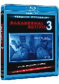 PARANORMAL ACTIVITY 3 (COMBO BLU-RAY + DVD)