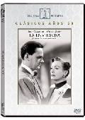Comprar LA ENVIDIOSA: CLASICOS AOS 50 (DVD)
