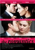 Comprar THE ROMANTICS (DVD)