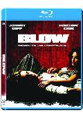 Comprar BLOW (BLU-RAY)